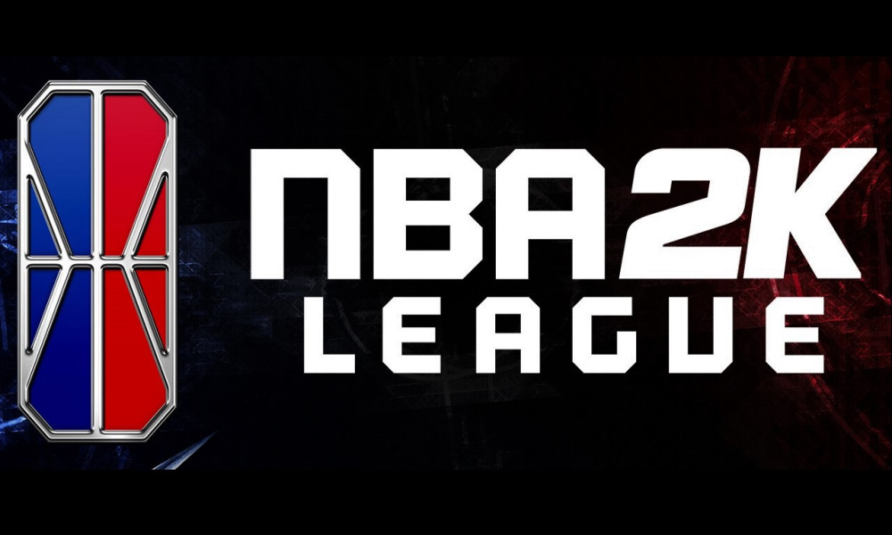 0620f11ad875 NBA 2K League Finalizes Contract Structure For Season Two