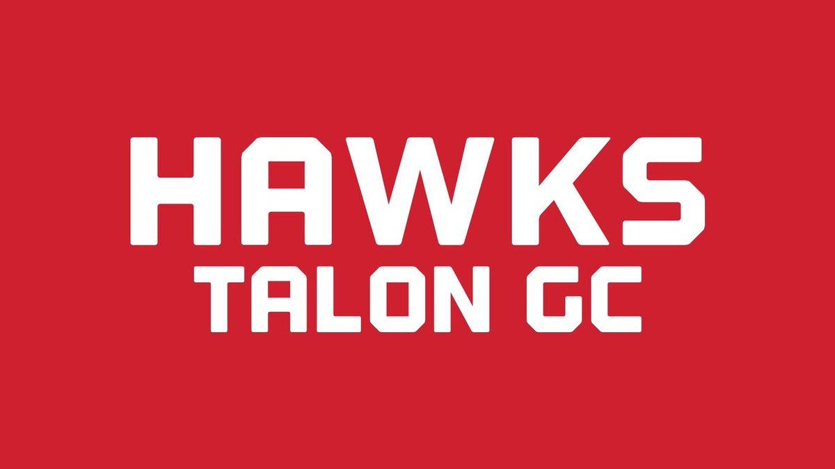 Hawks Talon GC: Atlanta Names NBA 2K ...