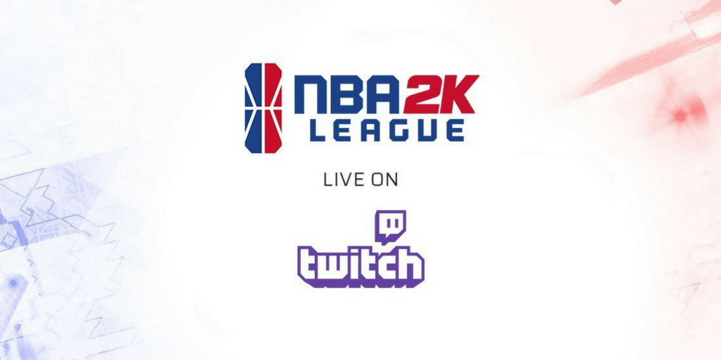 Take-Two: NBA 2K League Overseas Viewership Grew During Second ...