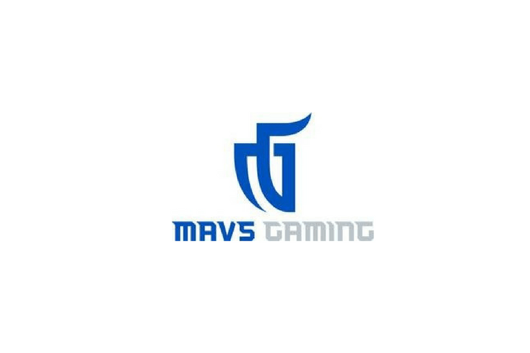 f78393c7b835 Mavs Gaming Looking for Practice Squad Members